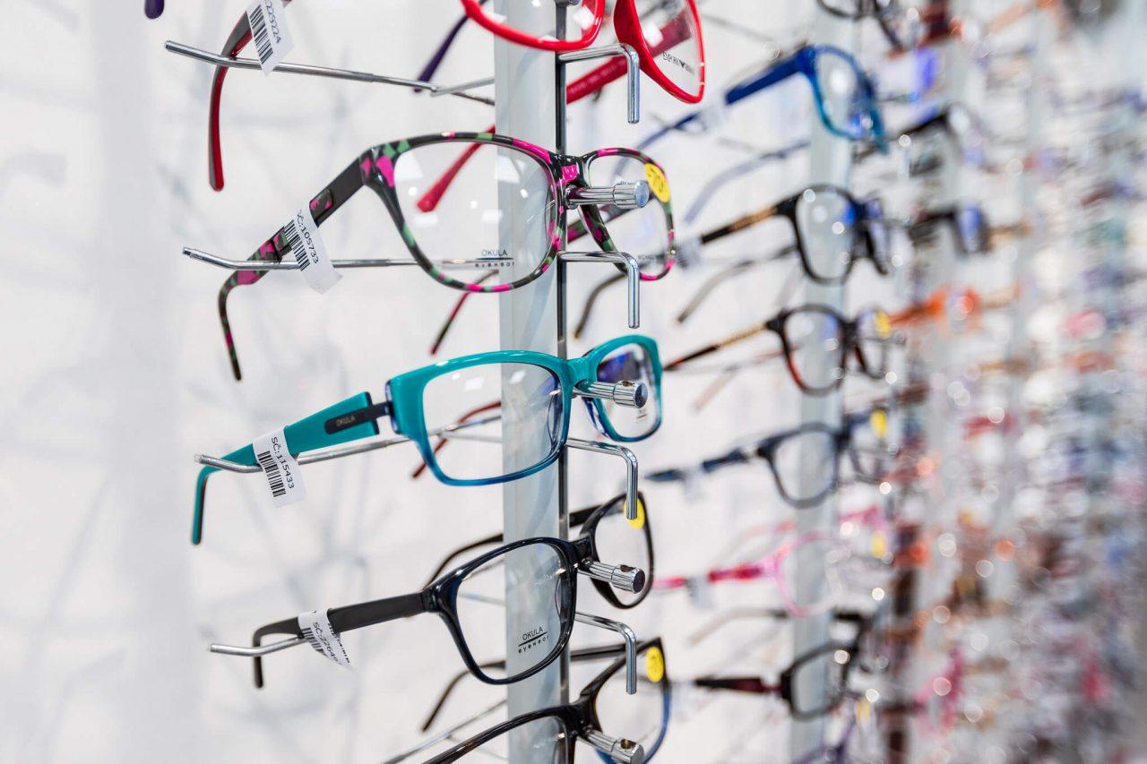 OC Kocka Stará Ľubovňa Obchody FOKUS očná optika - OC Kocka 919600bcac5