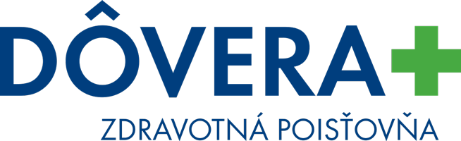 78de29c50 Dôvera zdravotná poisťovňa, a. s., je najväčšia súkromná zdravotná poisťovňa  na Slovensku zabezpečujúca zdravotnú starostlivosť pre 1,4 milióna  poistencov.